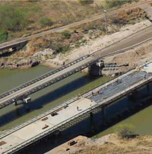 puenteriocoronda