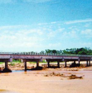 puenteriosecoyaccesos